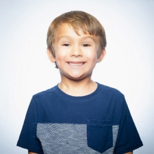 Patient Portraits Beavers and Broomfield 2020 Fayetteville AR Denttist 40 1 300x300 - Our Smiles | Beavers & Broomfield in Fayetteville, AR